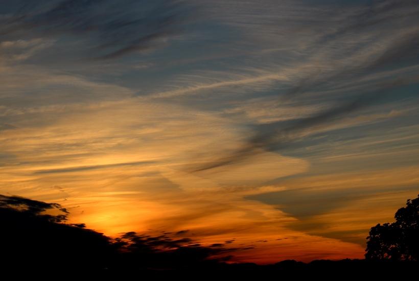 sunset623154