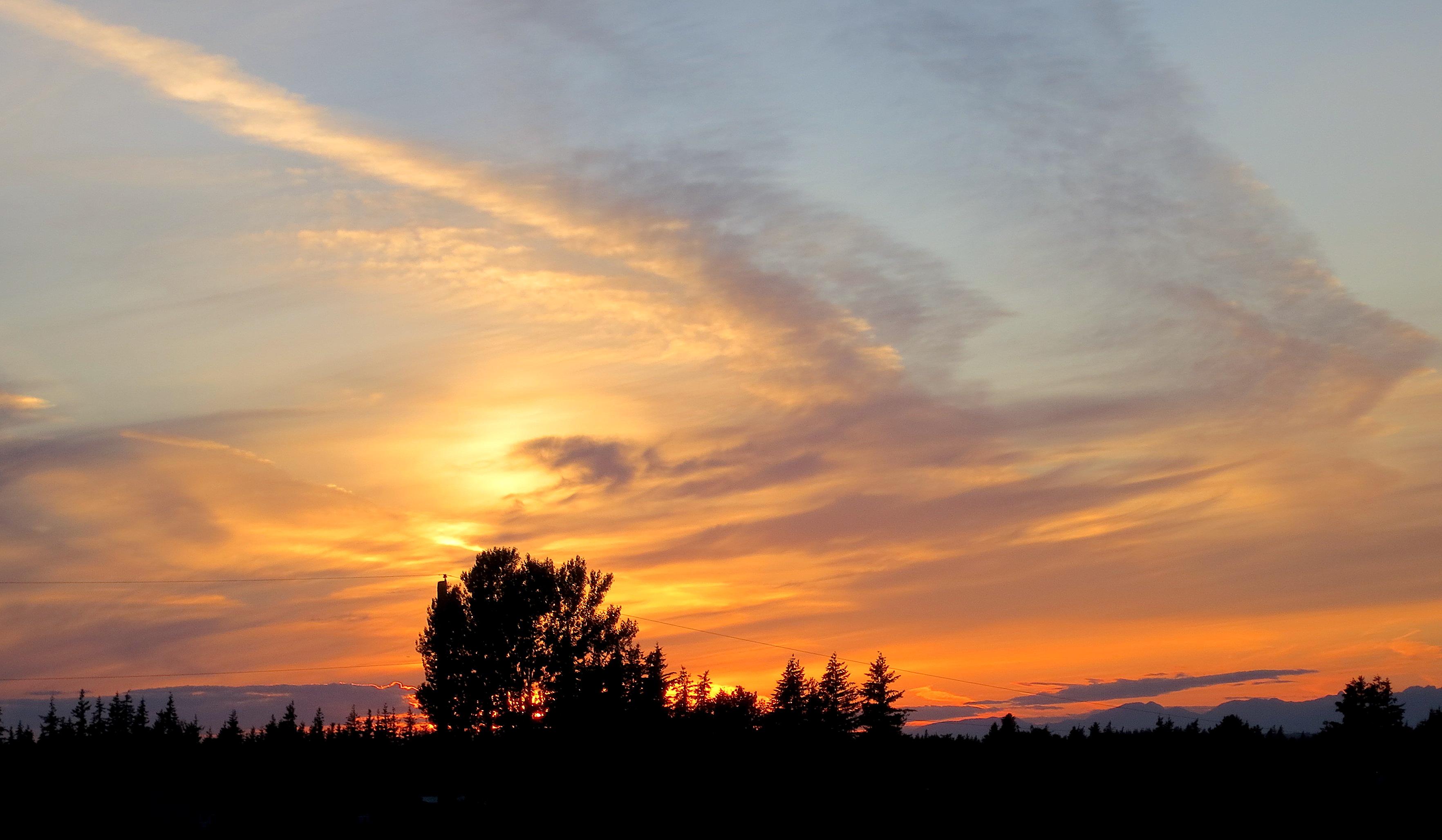 sunset6261910