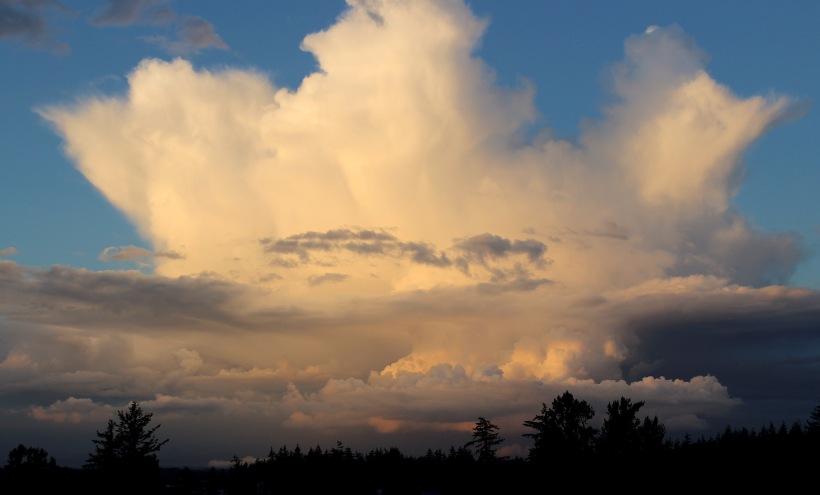 clouds912181