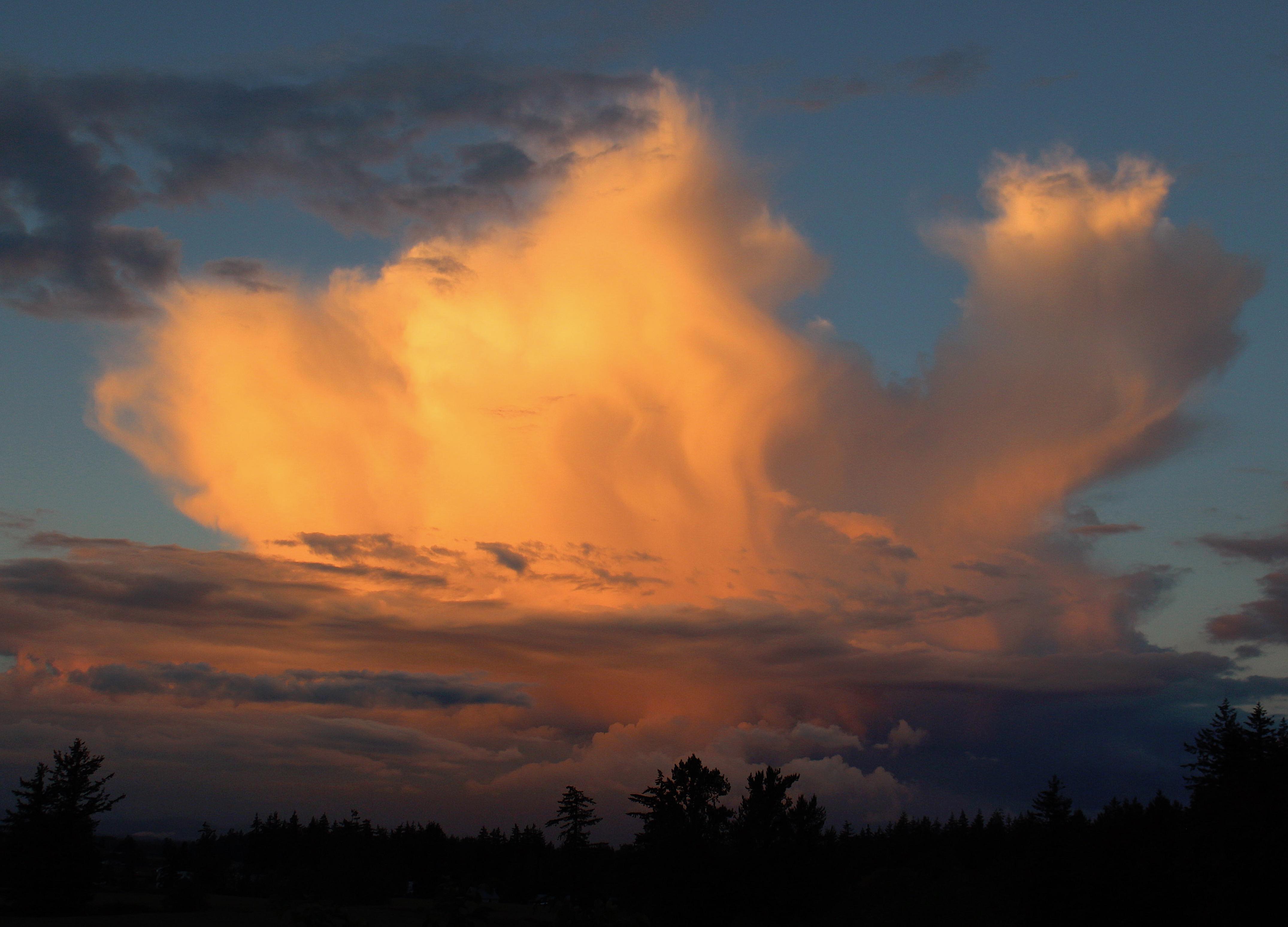 clouds912185