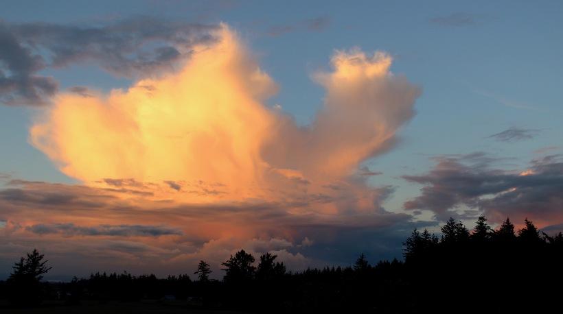 clouds912186