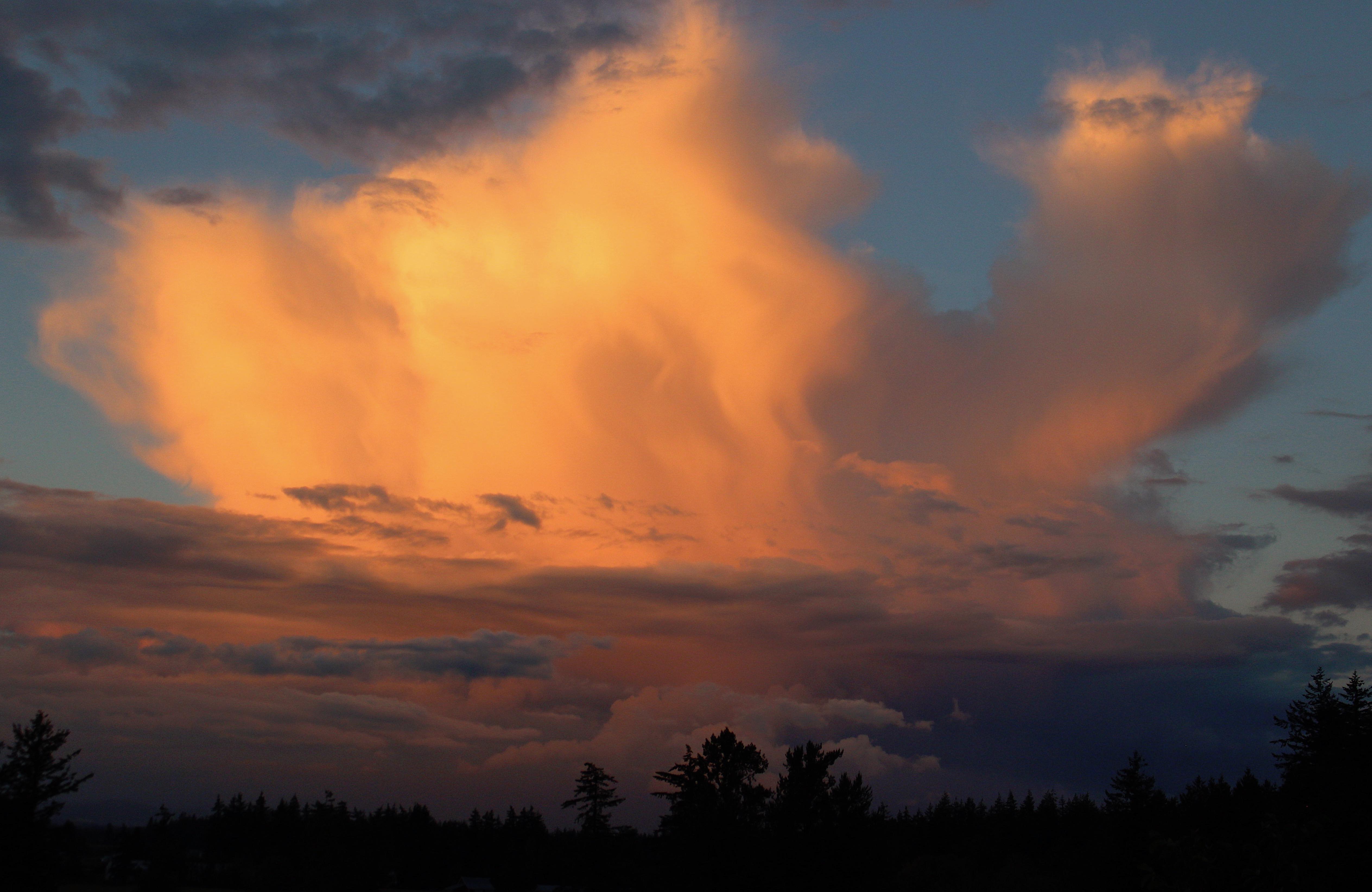 clouds912188
