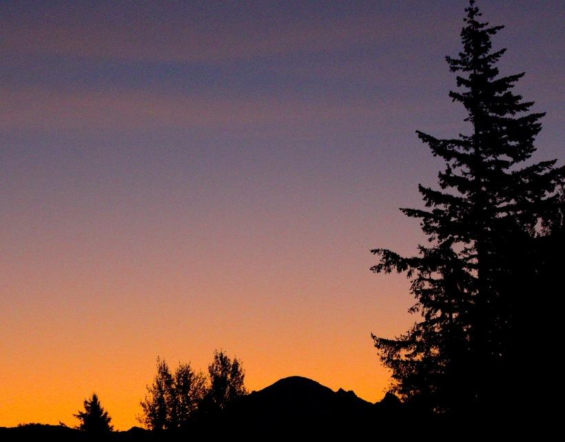 sunrise101718