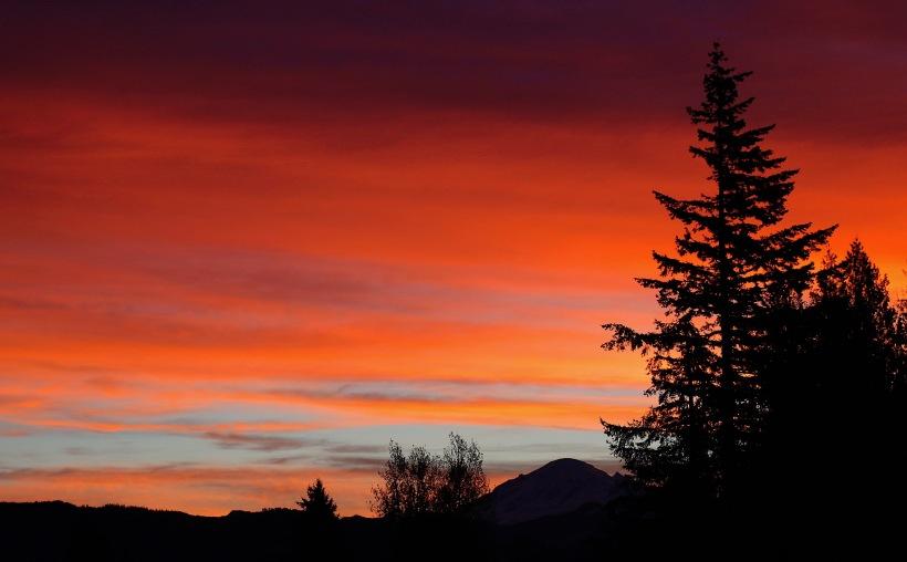 sunrise1112181