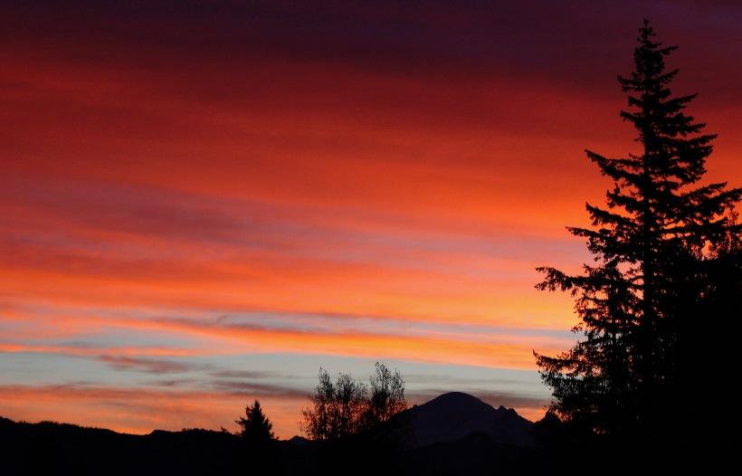 sunrise1112182