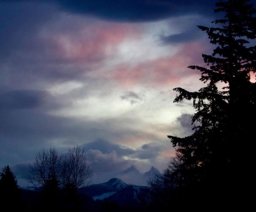 sunrise122016